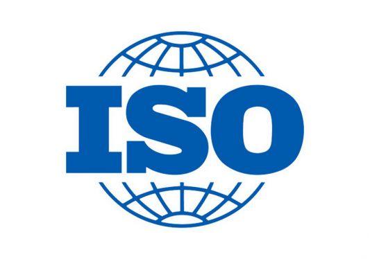 Giấy chứng nhận hệ thống quản lý chất lượng ISO 9001:2015