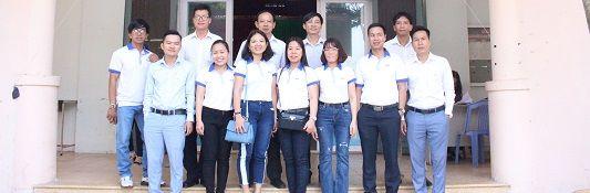 Chương trình tặng quà tết Canh Tý 2020 cho hộ gia đình khó khăn tại phường Phước Tân, TP.Biên Hòa, tỉnh Đồng Nai